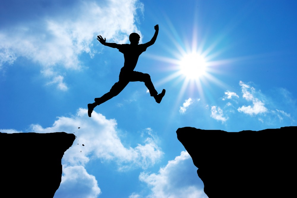 Glenn Hinds Motivation & Coaching Consultants - Life Coaching